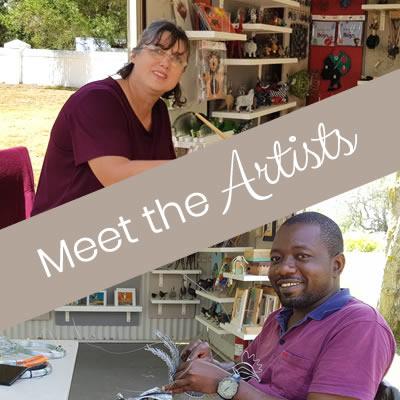 blog-meet-our-craft-artists-thumb.jpg